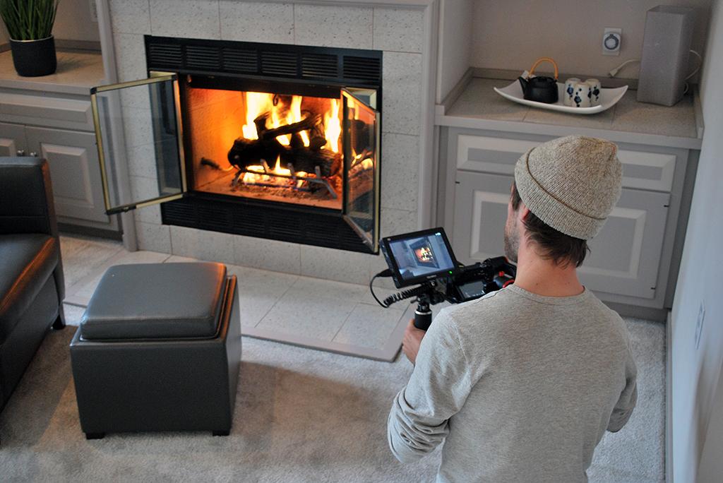 Seattle Listing Videos