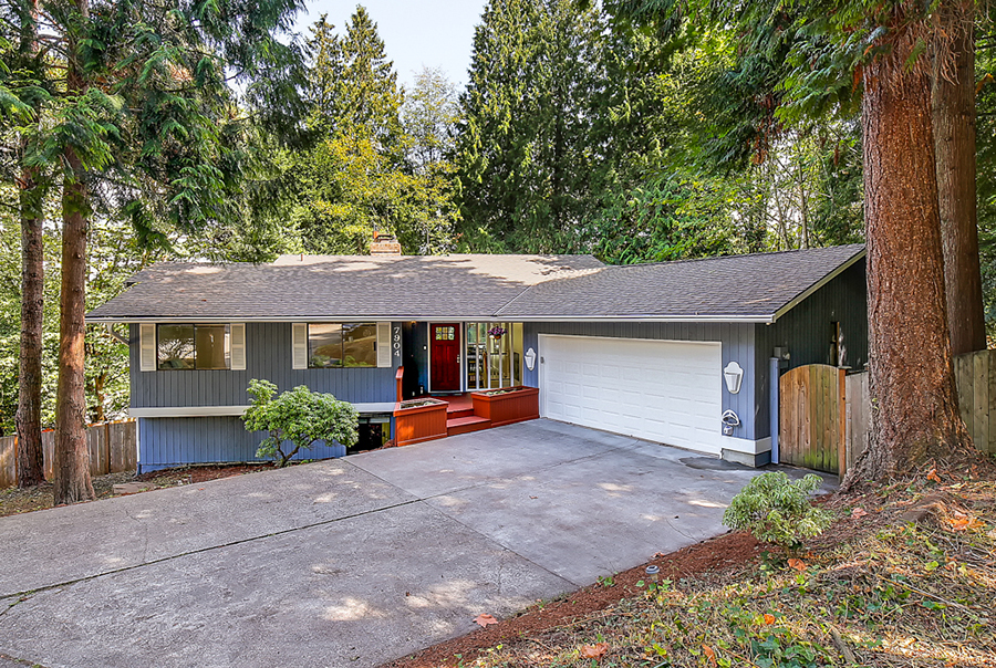 Seattle Listing Videos Success Story