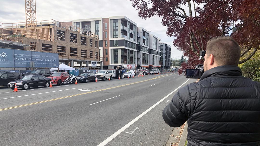 Seattle Listing Videos Testimonial | MBAKS